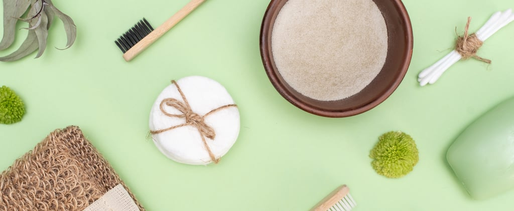 What Is Zero-Waste Beauty, the Next Trend in Sustainability?