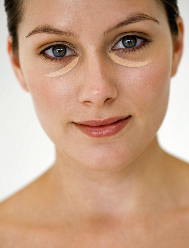 The Best Under-Eye Concealers