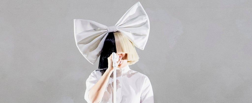 Sia's 14 Best Collaborations With Other Artists