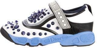 תוצאת תמונה עבור dior shoes