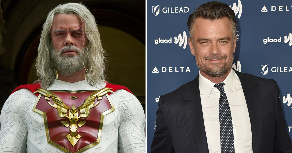 Wowza! The Cast of Jupiter's Legacy Look Completely Different Out of Character.jpg