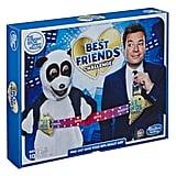 Hasbro's Jimmy Fallon Best Friends Challenge Game