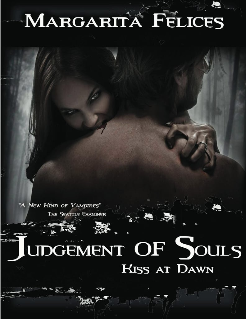 Judgement of Souls