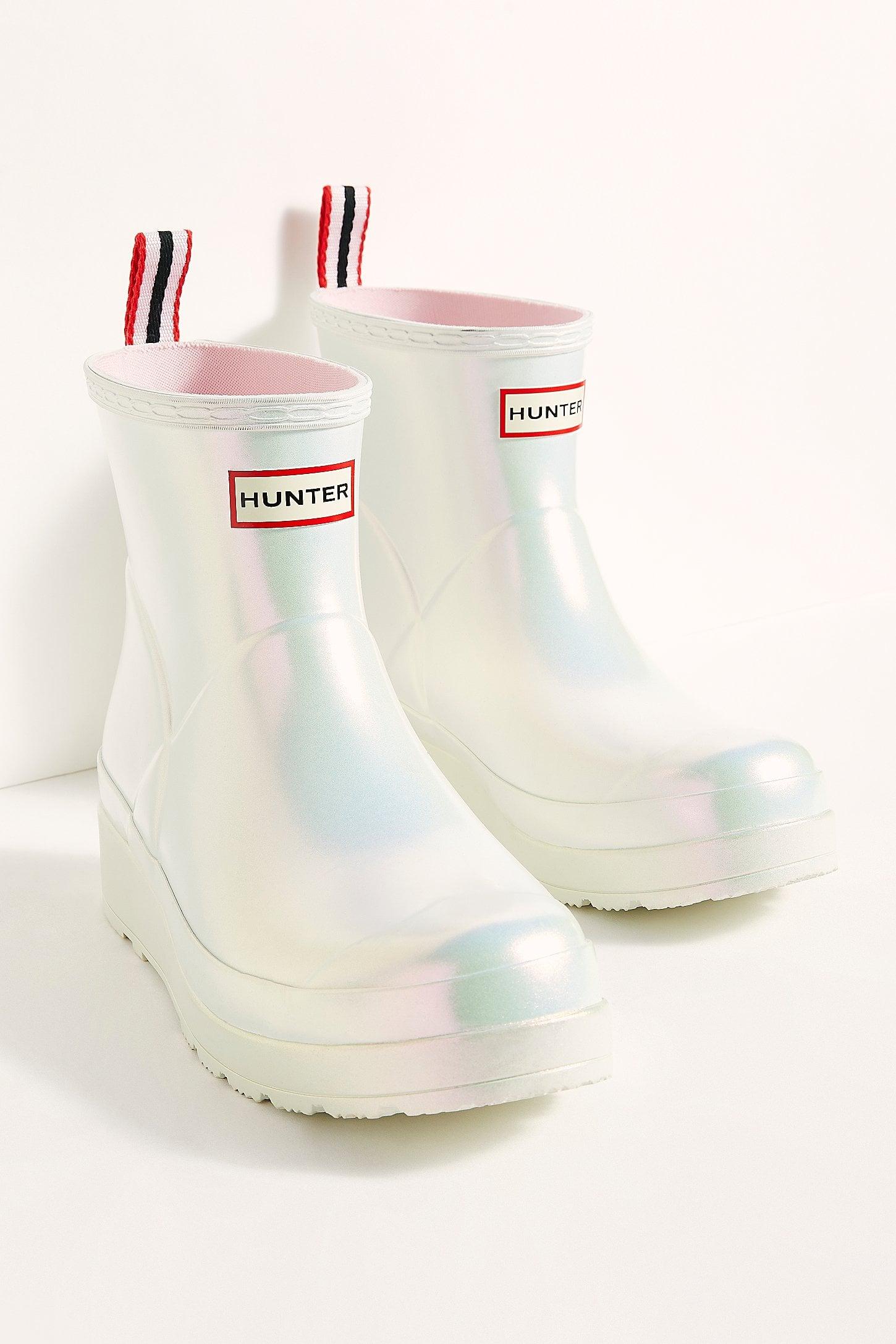 Popular Hunter Boots of 2020