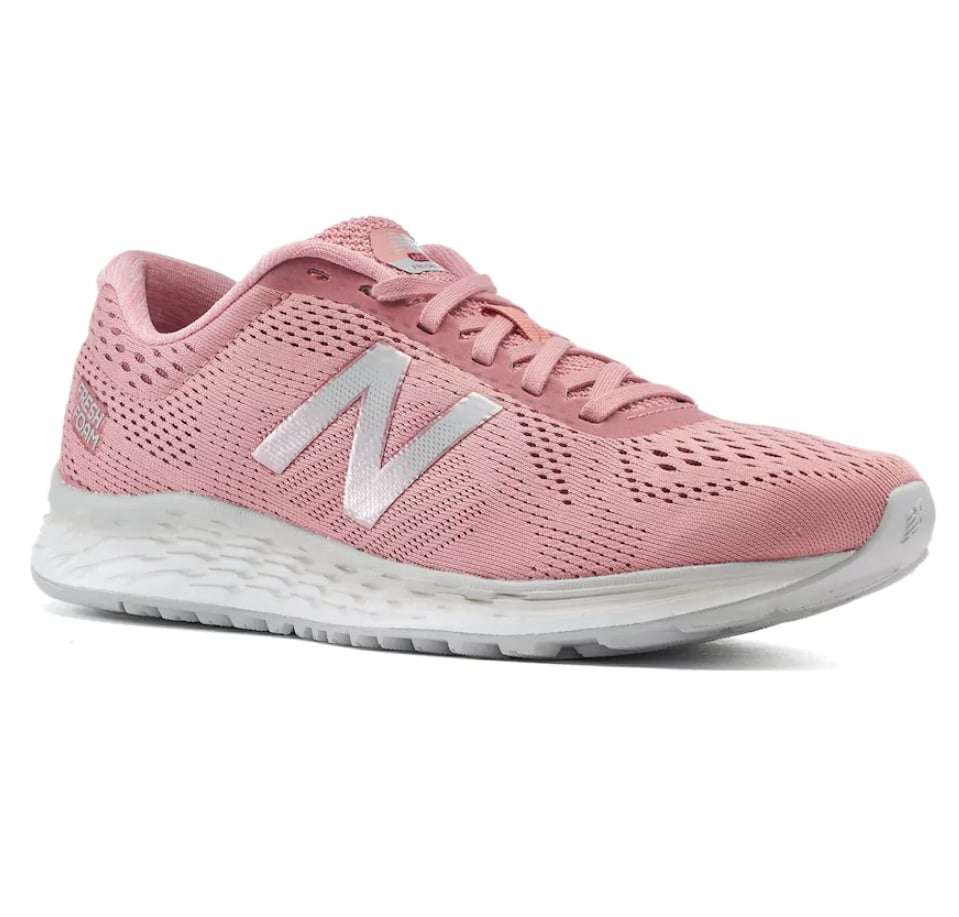 New Balance Arishi Shoes