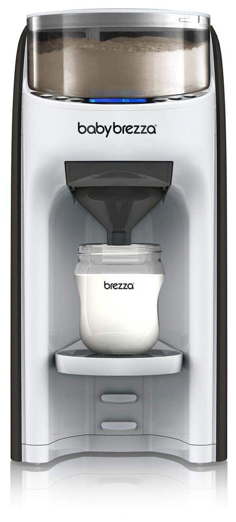 Baby Brezza Formula Pro