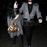 Photos of Katy/Russell