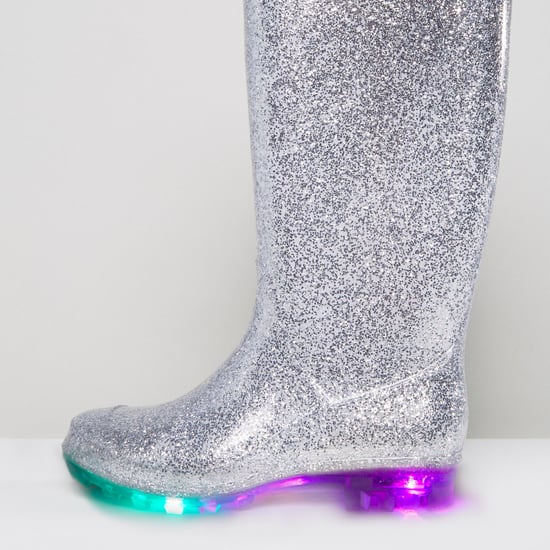 ASOS Light Up Wellies