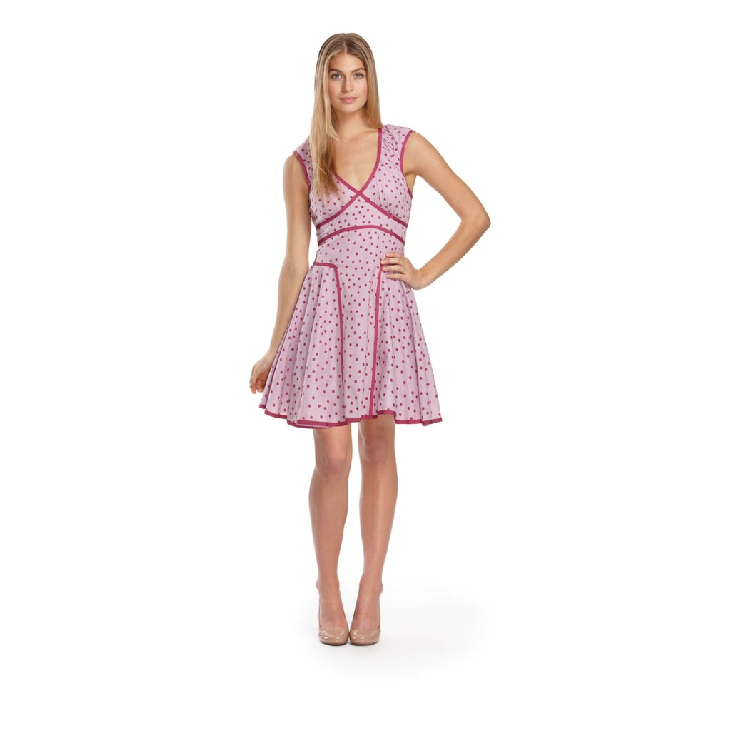Zac Posen For Target Dress ($40)