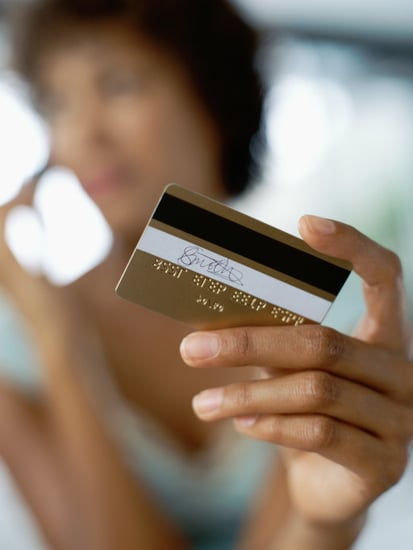 Sorting Out Credit Card Rewards