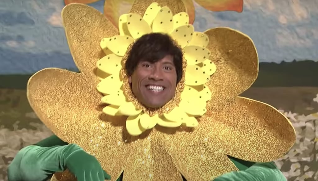 Saturday Night Live's Best Easter and Spring Skits