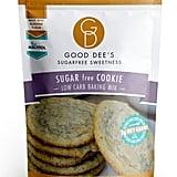 Good Dee's Sugar-Free Cookie Mix