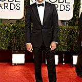 "Bradley Cooper = 6'1"""