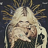 """""""Good Thing Gone"""" by Elle King"""