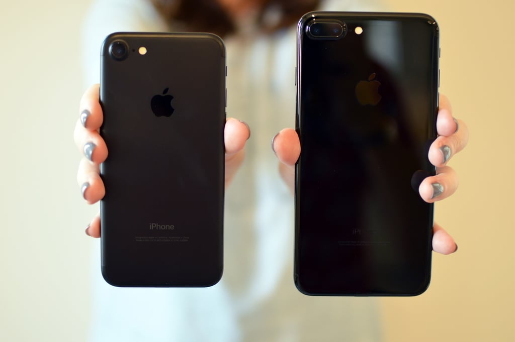 How To Make Iphone Screen Brighter