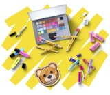 Sephora and Moschino Are Teaming Up For Round 2 - You Won t Want to Miss It