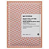 Mizon Enjoy Vital-Up Time Firming Mask