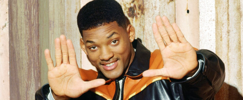Will There Be a Fresh Prince of Bel-Air Spinoff?