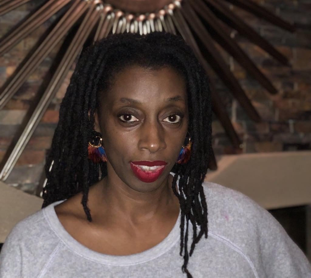 Dara Stewart | copy editor, POPSUGAR