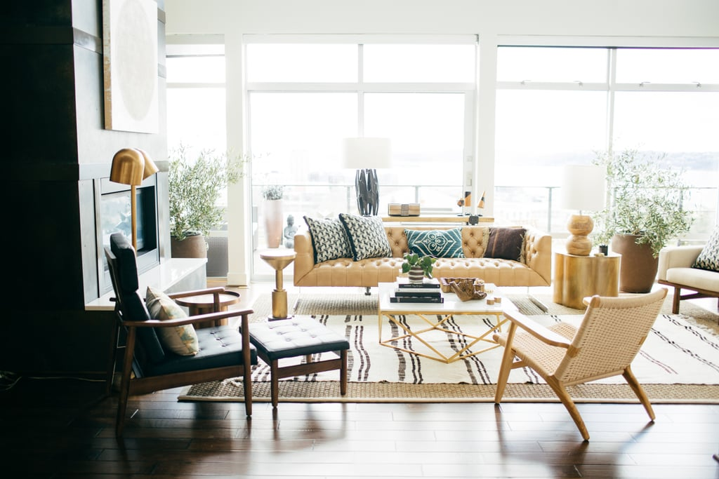 Save With Seagrass Rugs