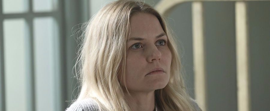 Will Emma Return to Once Upon a Time?
