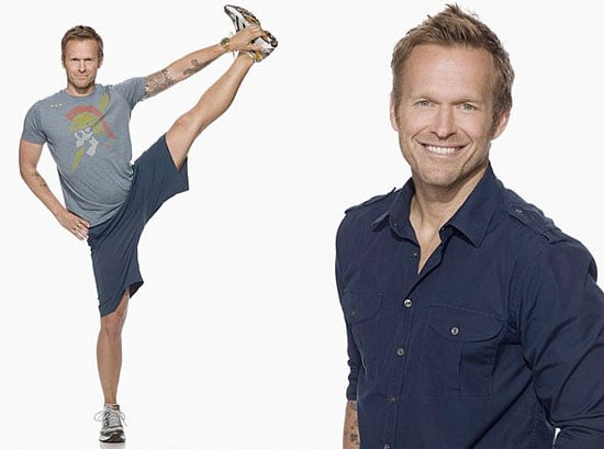 """<a href=""""http://www.fitsugar.com/7182568""""> 5 Things You Didn't Know About Bob Harper</a>"""