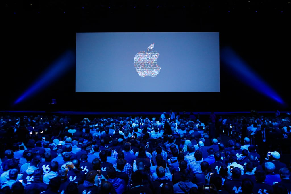 Apple WWDC 2016 Announcements