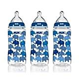 Elephant Bottles