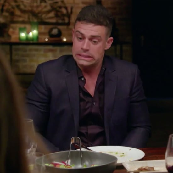 What Happened on MAFS Episode 12 Season 7?