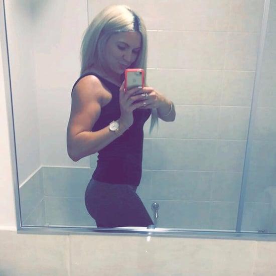 Bodybuilder Mum Dies From Protein Overdose