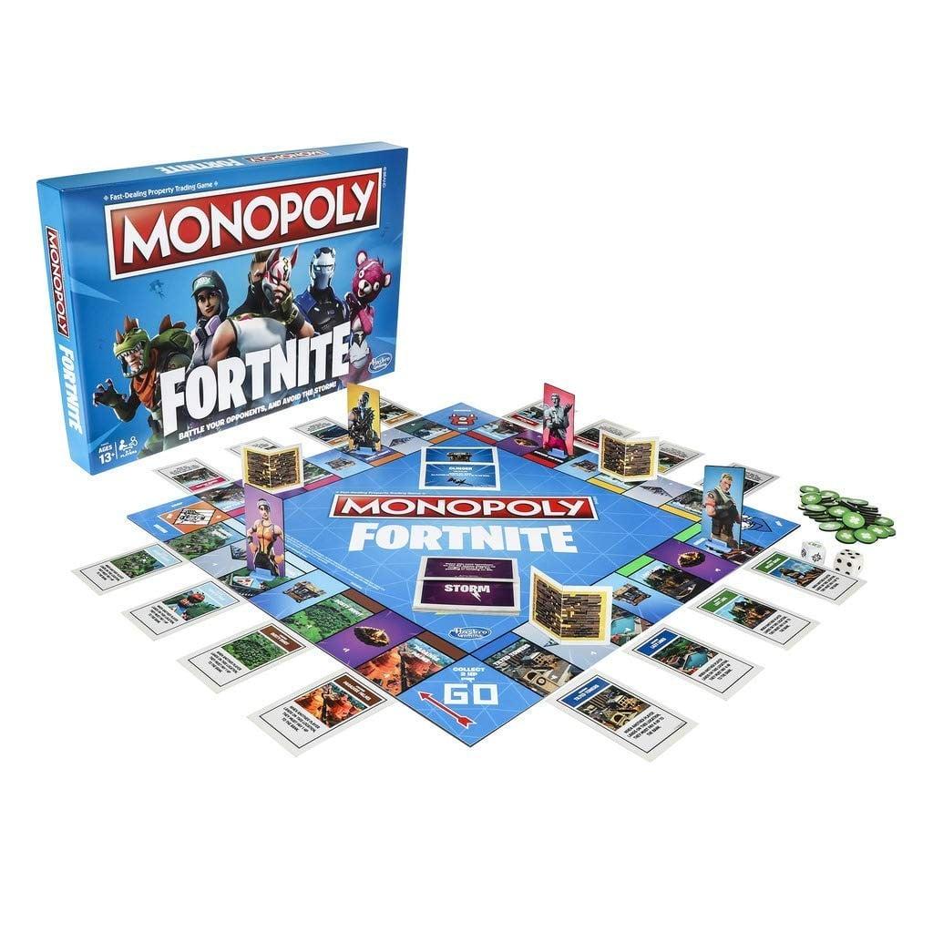 Best Family Board Games 2018
