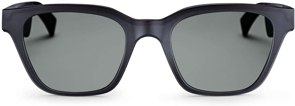 Bose Audio Sunglasses with Open Ear Headphones