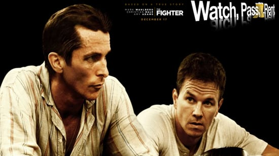 The Fighter Movie Review
