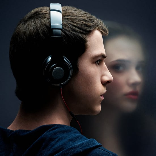 13 Reasons Why Soundtrack
