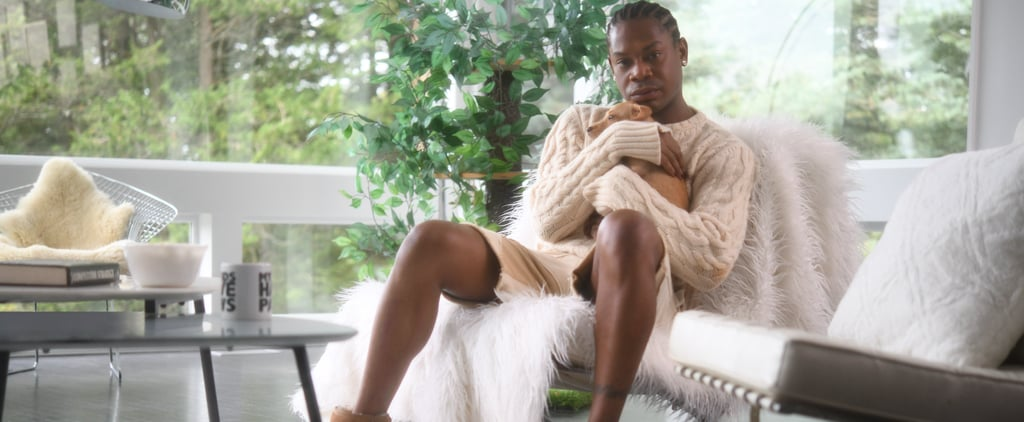 Telfar Is Teaming Up With UGG For a Collection