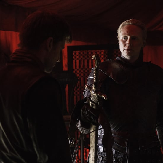 Will Brienne and Jaime End Up Together on Game of Thrones?