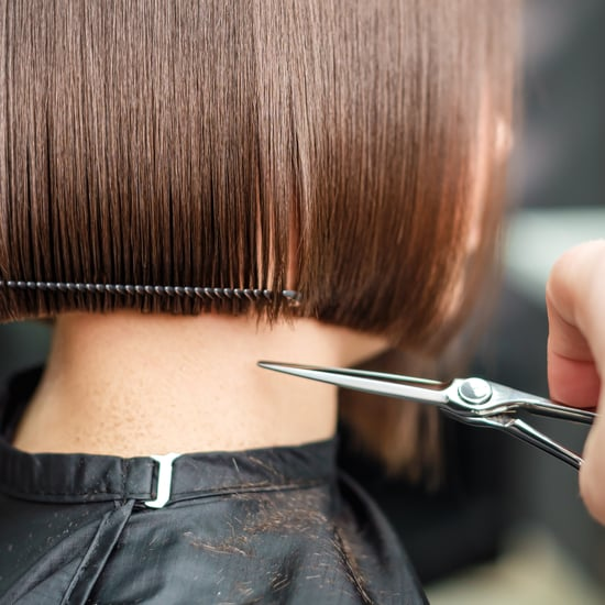 Questions to Ask Yourself Before a Haircut or Color Change