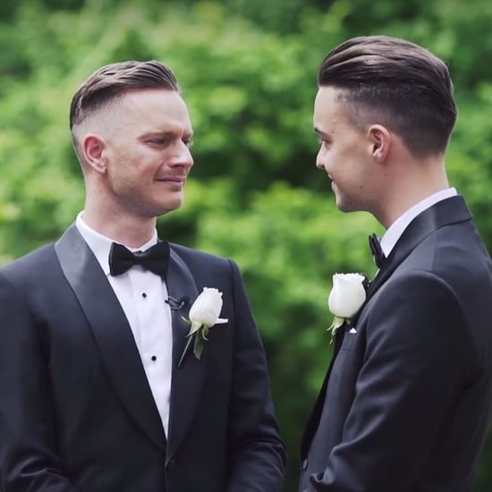 The Marriage Equality Ad During the Bachelor Finale