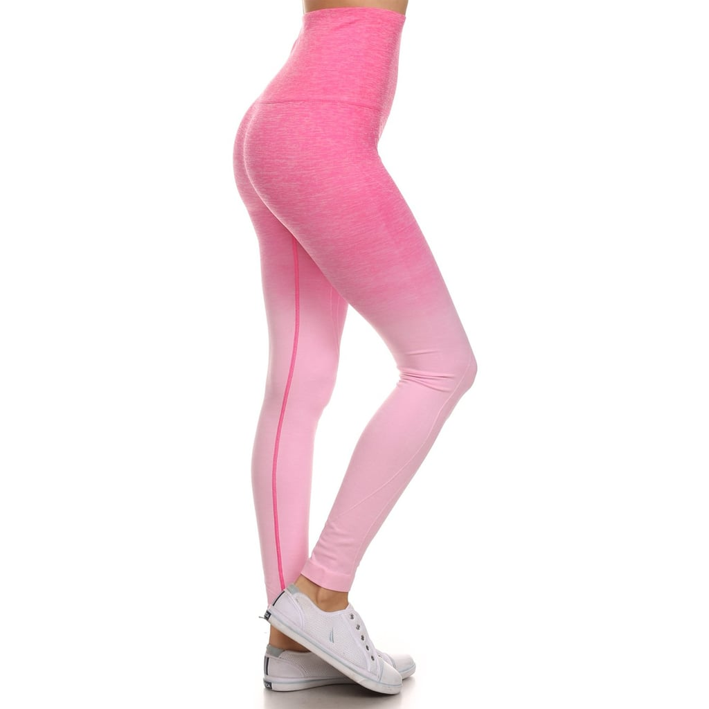 2ecaa6adfcc1 Best Workout Clothes From Walmart