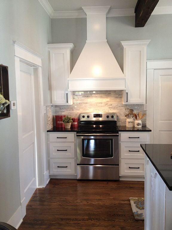 hgtv fixer upper homes available for rent on homeaway popsugar home photo 9. Black Bedroom Furniture Sets. Home Design Ideas