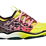Under Armour Toxic Six Running Shoes