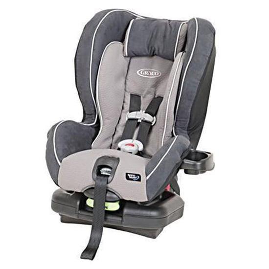 Graco Car Seat Recall 2014