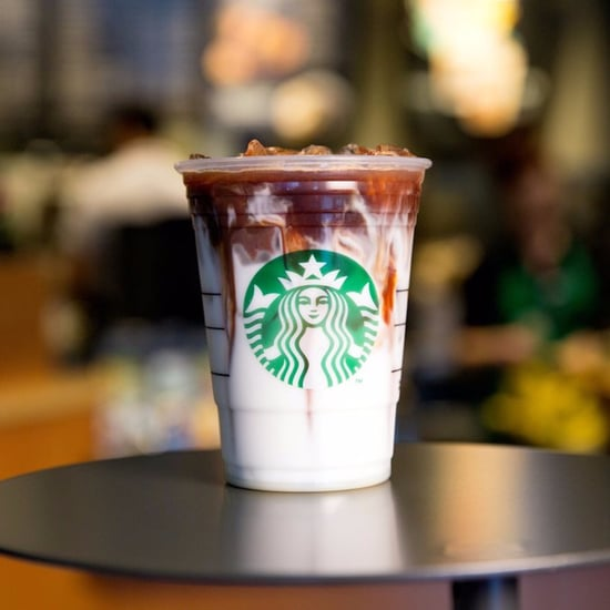 How to Get a Free Starbucks Macchiato August 2017