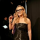Kate Winslet's Smart BTS Glasses