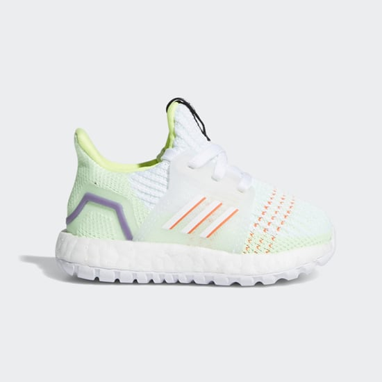 Adidas Toy Story Collection 2019