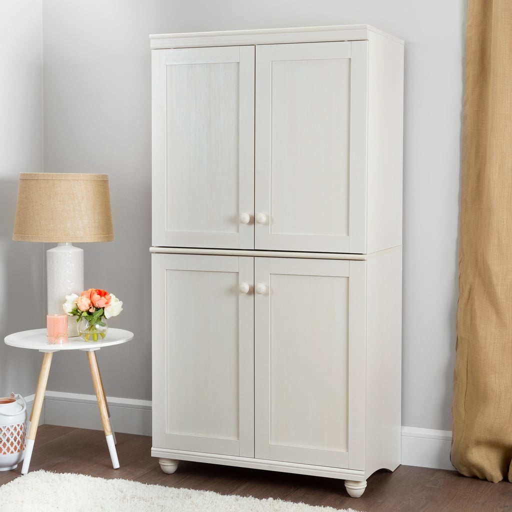 Best Armoires And Wardrobes Popsugar Home