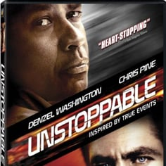 New DVD Releases For Feb. 15 Include Unstoppable, Waiting For Superman, and You Will Meet a Tall Dark Stranger