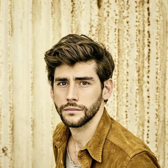 "Alvaro Soler ""La Libertad"" Music Video"