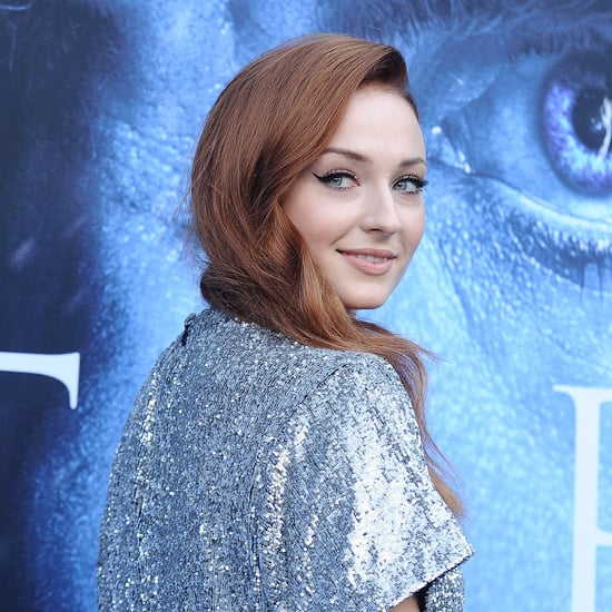 How Old Is Sophie Turner?