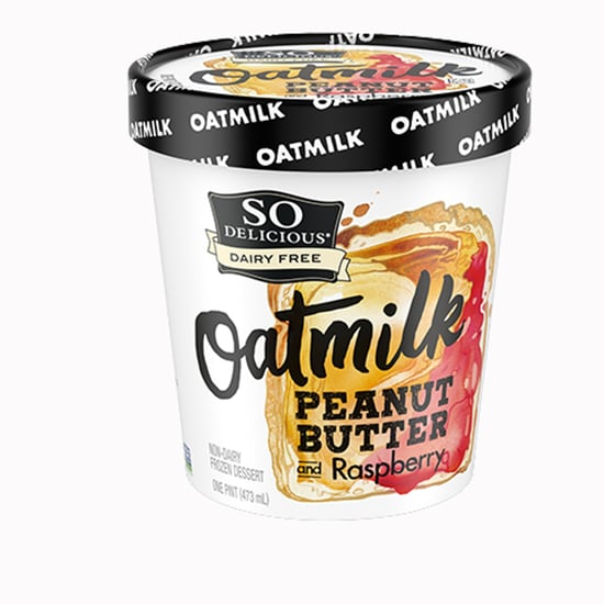 So Delicious Oat Milk Ice Cream